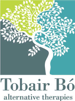 Tobair Bó alternative therapies